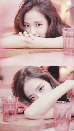 (notitle) – ~𝐷𝑖𝑎𝑛𝑎🦋~ – join in the world of pin Kpop Girl Groups, Korean Girl Groups, Kpop Girls, Blackpink Jisoo, Kim Jennie, Black Pink ジス, Blackpink Members, Rose Park, Blackpink Photos