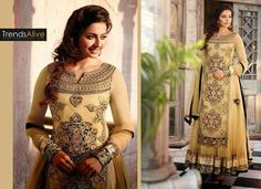 BRIDAL INDIAN APPAREL FOUND AT TRIPLECLICKS SEE HERE!! | Finance Release
