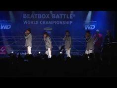 Mad4th - Japan - 4th Beatbox Battle World Championship #Beatboxing #Beatbox #BeatboxBattles #beatboxbattle @beatboxbattle - http://fucmedia.com/mad4th-japan-4th-beatbox-battle-world-championship-beatboxing-beatbox-beatboxbattles-beatboxbattle-beatboxbattle/
