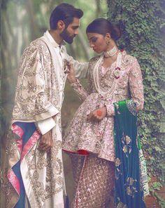 Свадьба восточная Индия  The Jasmine Court by Elan