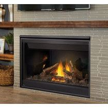 Gas Fireplaces Gas Fireplace Napoleon Gas Fireplace Outdoor