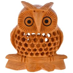 Great Deals On Home Decor Products. Home Decor Items, Handicraft, Decorative Items, Home Crafts, Table Lamp, Craft, Decorative Objects, Arts And Crafts, Table Lamps