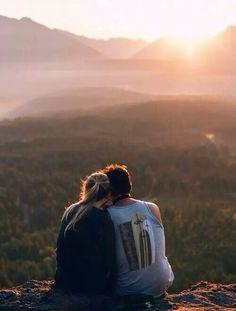 Image via We Heart It https://weheartit.com/entry/167852080 #boyfriend #couple…