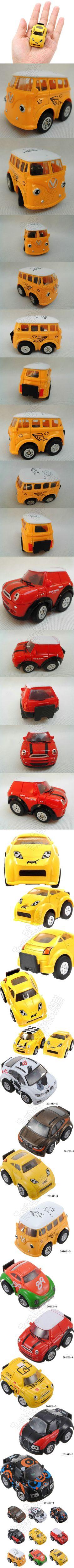 Create Toys 8006 4CH Peaches Packaging RC Micro stunt car http://www.toys-rc.com/create-toys-8006-4ch-peaches-packaging-rc-micro-stunt-car-p-291.html