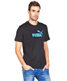 Viridis Negro - #Puma
