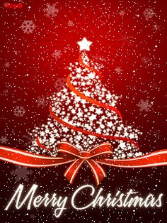 merry christmas quotes \ merry christmas ` merry christmas quotes ` merry christmas wishes ` merry christmas wallpaper ` merry christmas calligraphy ` merry christmas signs ` merry christmas quotes wishing you a ` merry christmas gif Christmas Animated Gif, Merry Christmas Animation, Merry Christmas Gif, Christmas Tree Bows, Christmas Scenes, Merry Christmas And Happy New Year, Winter Christmas, Vintage Christmas, Christmas Decorations