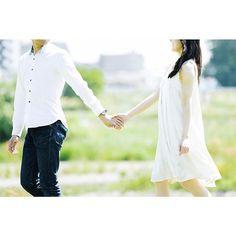 Wedding Photos, Couples, Blouse, Long Sleeve, Mens Tops, Image, Women, Instagram, Fashion