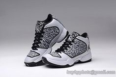 30058b6dcb4d60 Buy Best Price For Sale Air Jordan 29 Mens Shoes Online Black And White  Online from Reliable Best Price For Sale Air Jordan 29 Mens Shoes Online Black  And ...