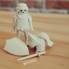 #playmobil #photo #플레이모빌 #toy #love #토이 #장난감 #white #knight #l4l #f4f #special #rare #it #소통 #gift #free #cool @fcyc08 님 고맙습니당