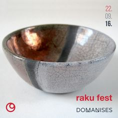 Raku Fest