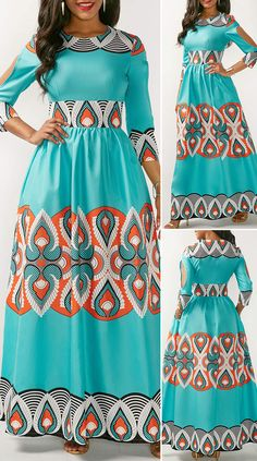 Source by ninoskaselviz fashion dresses Modest Dresses, Simple Dresses, Cute Dresses, Vintage Dresses, Casual Dresses, Dresses For Work, African Men Fashion, African Dresses For Women, African Fashion Dresses