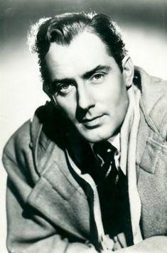 Michael Wilding (1912 - 1979) - Find A Grave Memorial (click on link below)