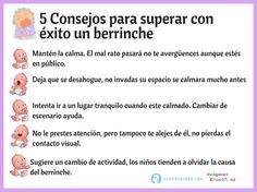 SGBlogosfera. María José Argüeso: CONSEJOS PARA PADRES