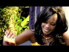 Spot TV pour le sucre Cristal avec le chanteur sénégalais Salam Diallo. Annonceur Oasis International
