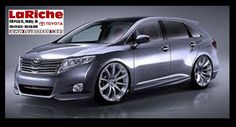 View Another 2010 Toyota Venza post. Photo 14257548 of 2010 Toyota Venza Toyota Venza, Toyota Tundra Trd Pro, Crossover Suv, Toyota Cars, Car Prices, Latest Cars, My Ride, Luxury Cars, Dream Cars