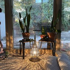 Irene loved their purchase from LittleLightBazaar Moroccan Floor Lamp, American Idol, Irene, Your Space, Dining Table, It Is Finished, Traditional, Trending Outfits, Lamps