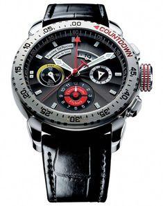 28ec9eeba38e tag heuer aquaracer watches men  Tagheuer
