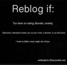 Reblog if you have....and il follow you