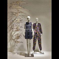 @stellamccartney at @saksbeverlyhills #photoshoot #TrendsOnYourHands #lorenzoimperatori #CreativeVisual #styleinspirations #Fashion #trends #womenswear #windowdisplay #windowsdisplays #vm #vetrine #vitrines #visualmerchandising #interior #interiordecor #i   by Lorenzo Imperatori