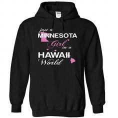 021-HAWAII BUBBLE GUM T-Shirts, Hoodies (39.9$ ==►► Shopping Here!)
