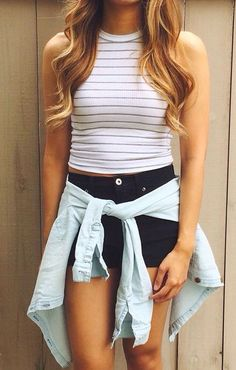 Find More at => http://feedproxy.google.com/~r/amazingoutfits/~3/_lxSjapEBV8/AmazingOutfits.page
