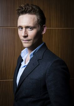Tom Hiddleston in Seoul. Via Torrilla.tumblr.com