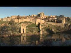 Toledo suma la naturaleza a sus atractivos
