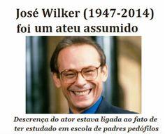 http://www.paulopes.com.br/2014/04/ator-jose-wilker-foi-um-ateu-assumido.html