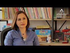 (20) Çocukların ekran alışkanlıklarını nasıl düzenleriz? - YouTube