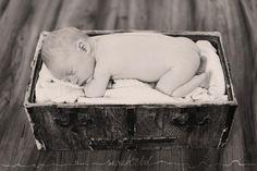 www.sarahbel.com Toy Chest, Storage Chest, Babies, Decor, Babys, Decoration, Baby, Decorating, Infants
