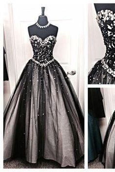 Beautiful Prom Dress, new design sequin shiny long prom dresses a neck sweetheart prom dress evening dresses Meet Dresses Cheap Prom Dresses Uk, White Homecoming Dresses, Tulle Prom Dress, Black Wedding Dresses, Formal Evening Dresses, Dress Formal, Formal Gowns, Party Dresses, Bridesmaid Dresses