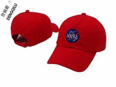 See more. Fashion Heren Baseball Cap Merk NASA I Need My Space Snapback  Skateboard Women dad hat Men 46776e058