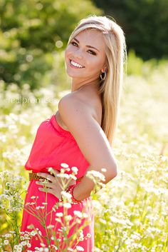 Nashville Hendersonville TN Senior Pictures by Summer- Real Promises Photography, via Flickr love this shot
