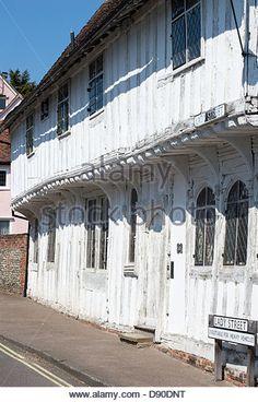 England, 16th Century, Medieval, Garage Doors, Outdoor Decor, Painting, Home Decor, Painting Art, England Uk