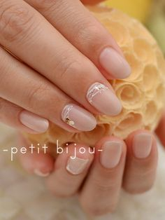 ―petit bijou―-7ページ目