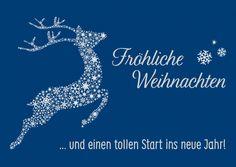 Fröhliche Weihnachten und einen tollen Start ins neue Jahr! | Frohe Weihnachten…