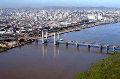 Porto Alegre - Brazil