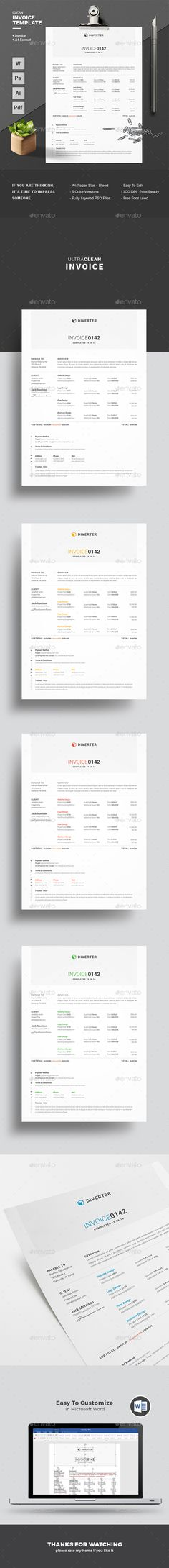 Invoice Excel Font logo and Logos - invoice logo
