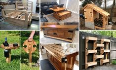 If youre looking for woodworking projects that come with a plan youve come to the right place. Weve got plans that will help you build bed frames cabinets desks bookcases and more. come see what were about at https://diywoodworkingnews.blogspot.com
