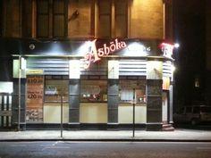 Ashoka West End, Glasgow
