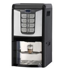 Requirements When It Comes To Choosing A Coffee Machine If You Need Help With Your Decision Just Contact Segafredo Zanetti Australia At 1300 660 976