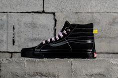 13 Best vans shoes from images | Vans shoes