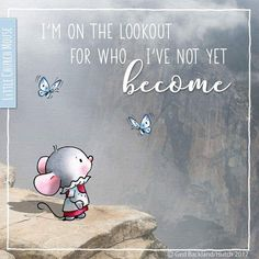 Little Church Mouse Uplifting Quotes, Positive Quotes, Inspirational Quotes, Positive Things, Motivational Sayings, Spring Poems For Kids, Encouraging Bible Verses, Cute N Country, My Motto