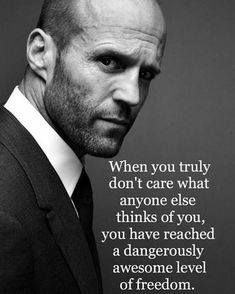 Good morning shavers from the shaving den people quotes, best quotes, why me quotes Wise Quotes, Quotable Quotes, Great Quotes, Quotes To Live By, Motivational Quotes, Inspirational Quotes, Funny Quotes, Success Quotes, Paradox Quotes