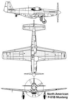 Sopwith Camel & Pup Factory Aircraft Blueprints Plans WW1