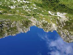 #hike #tozan #travel #mountain