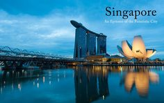 Singapore: The Best Holiday Destination in South East asia  http://goo.gl/Xd9byz