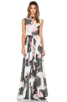 REVOLVE Grey Bridesmaid Dresses, White Maxi Dresses, Casual Dresses,  Summer Dresses, df17c98c00d9