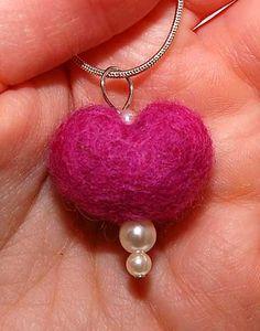 http://blog.risulintu.net/wp-content/uploads/2008/10/pinkkisydan.jpg