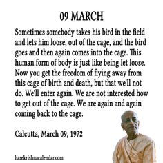 09 March